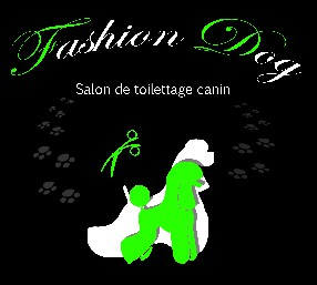 Fashion Dog Yverdon-les-Bains
