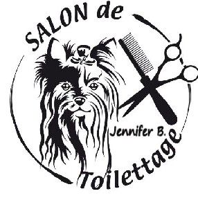 Salon de Toilettage Jennifer.B Colombier